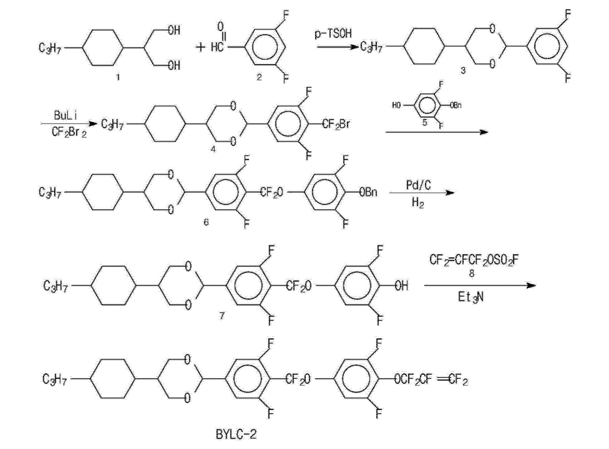 Figure CN103773386AD00221