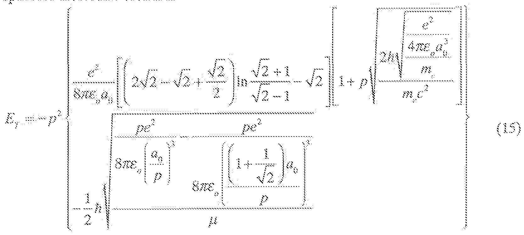 WO2015184252A9 - Electrical power generation systems and ... on