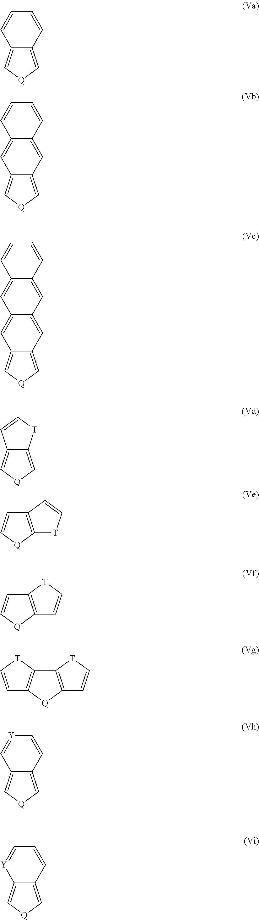 Figure US20110147719A1-20110623-C00009