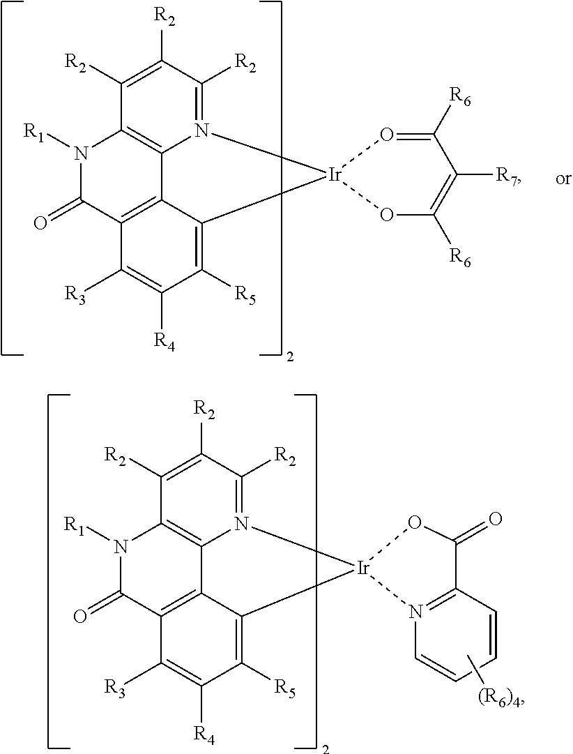 Figure US09634266-20170425-C00011
