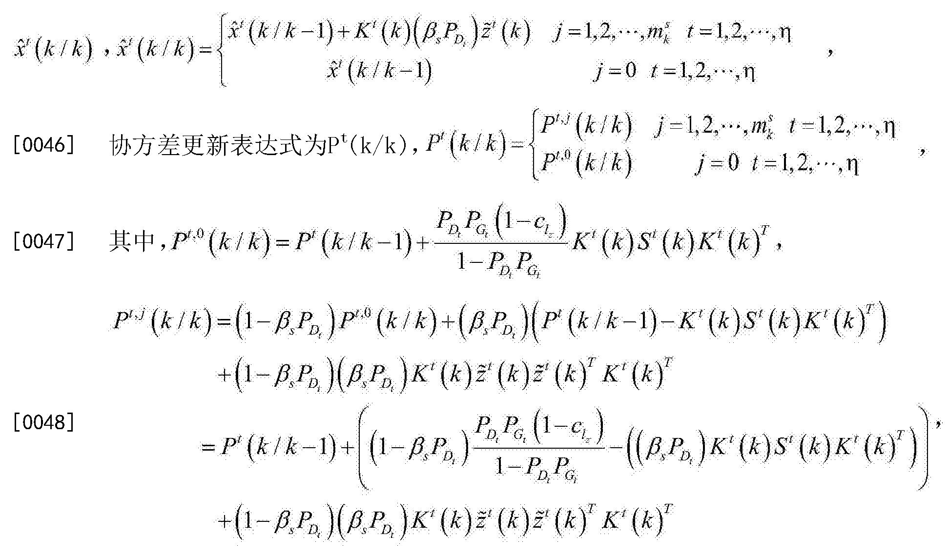 Figure CN103729859BD00094