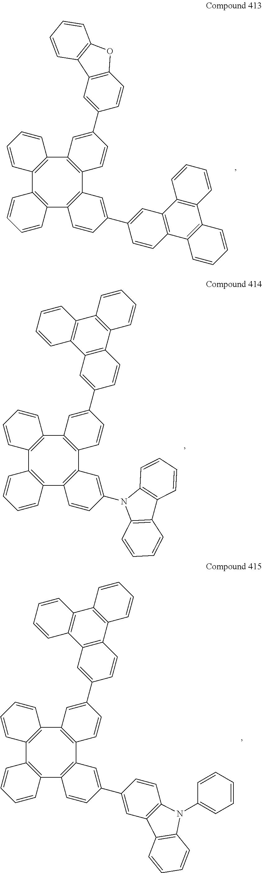 Figure US10256411-20190409-C00118