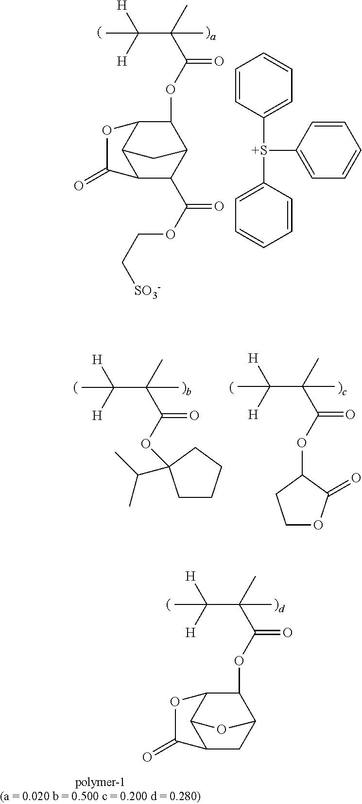 Figure US08900793-20141202-C00072