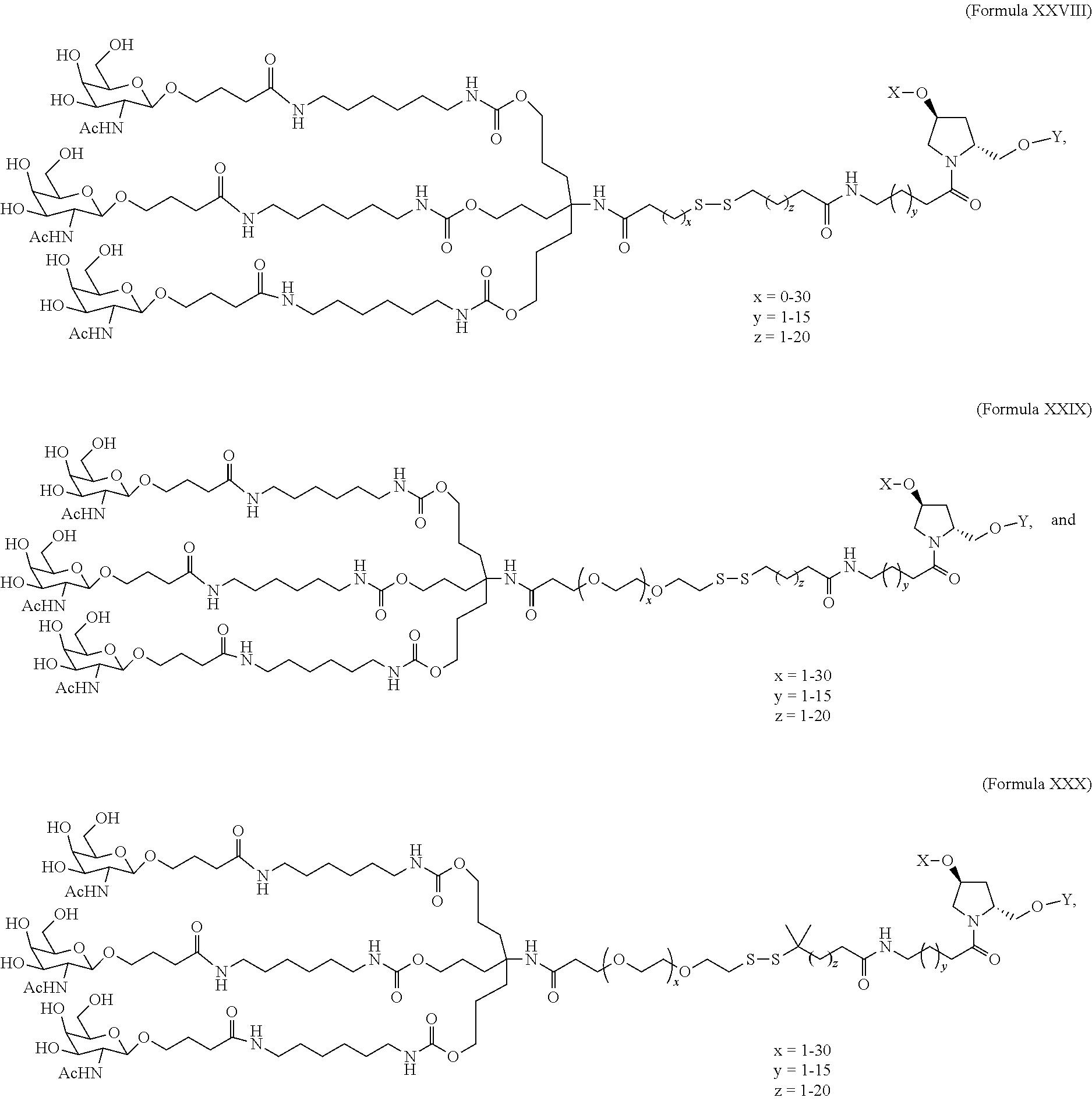 Figure US20180135057A1-20180517-C00009