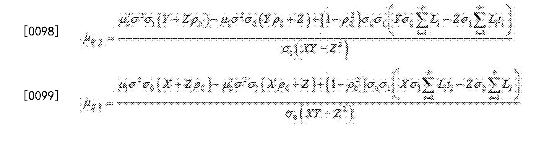 Figure CN104573881BD00137