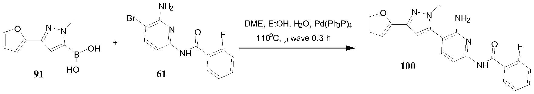 Figure imgf000238_0003