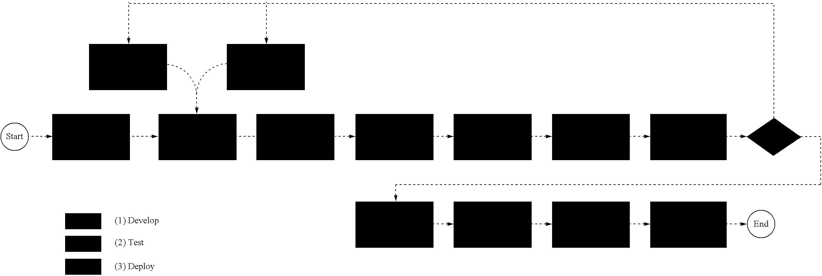 Figure US20080254883A1-20081016-C00001