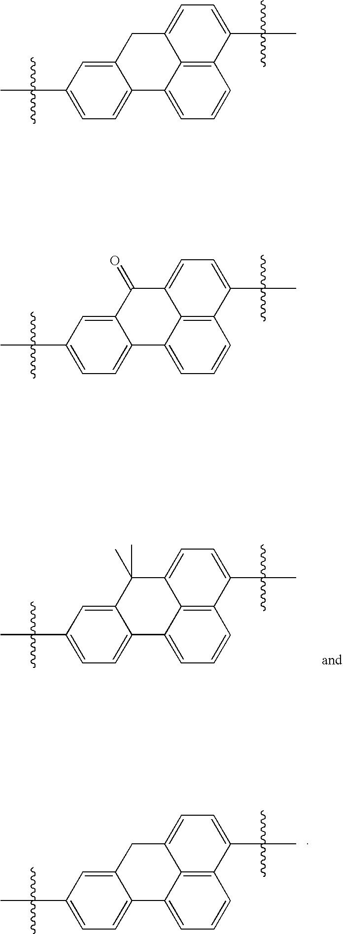 Figure US08088368-20120103-C00143