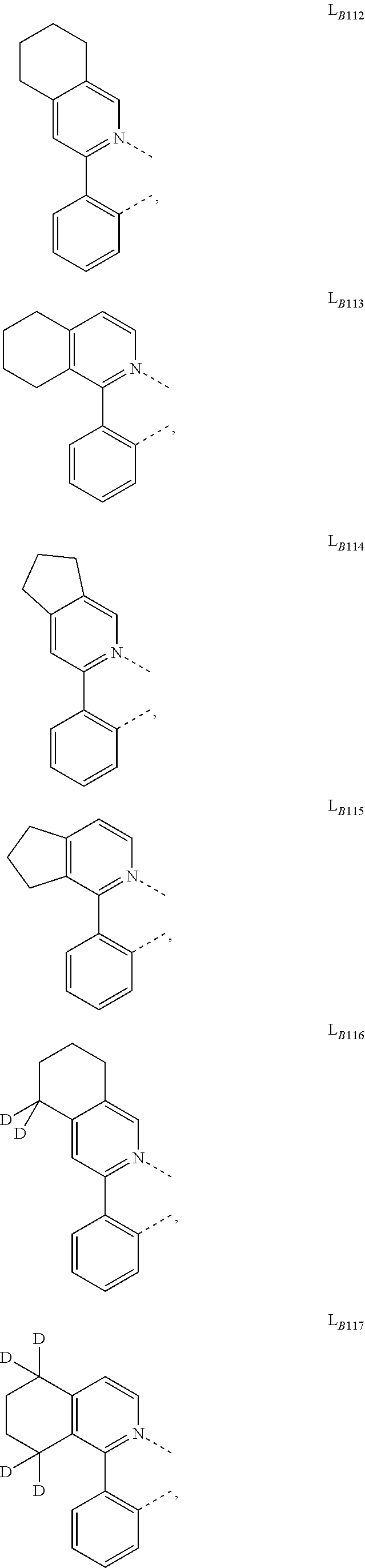 Figure US10003034-20180619-C00035