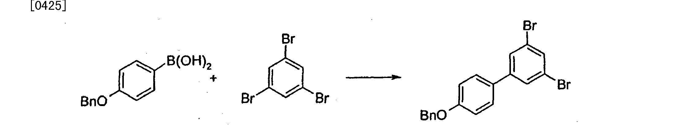 Figure CN101848978BD00763