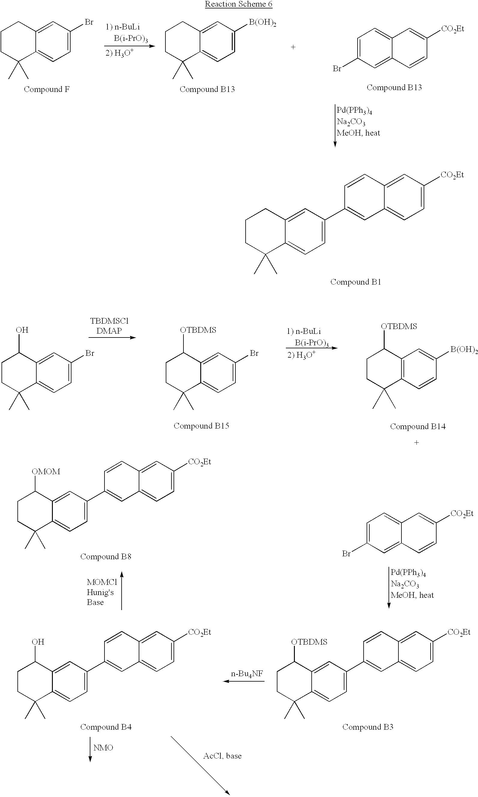 Figure US06555690-20030429-C00020