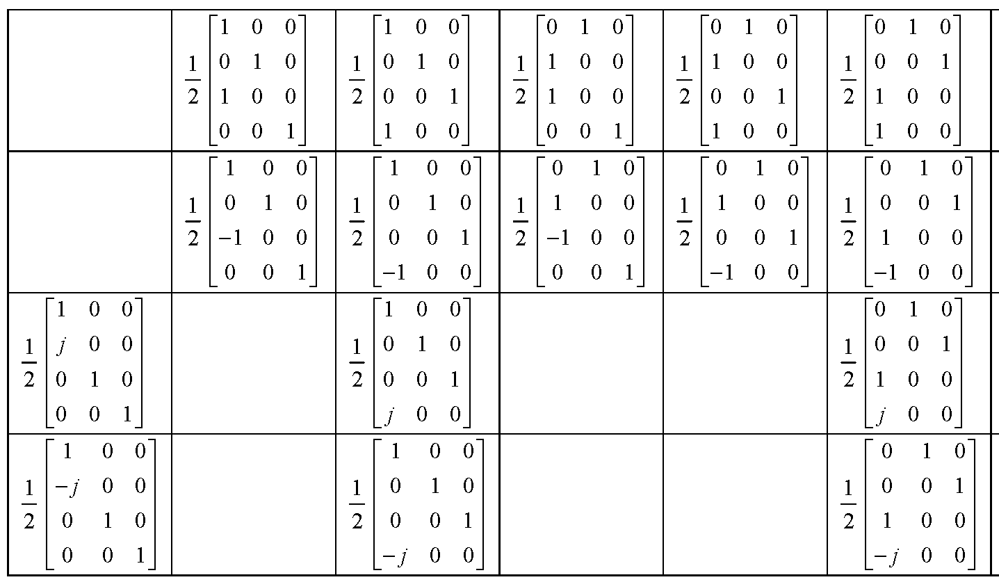 Figure 112010009825391-pat01293