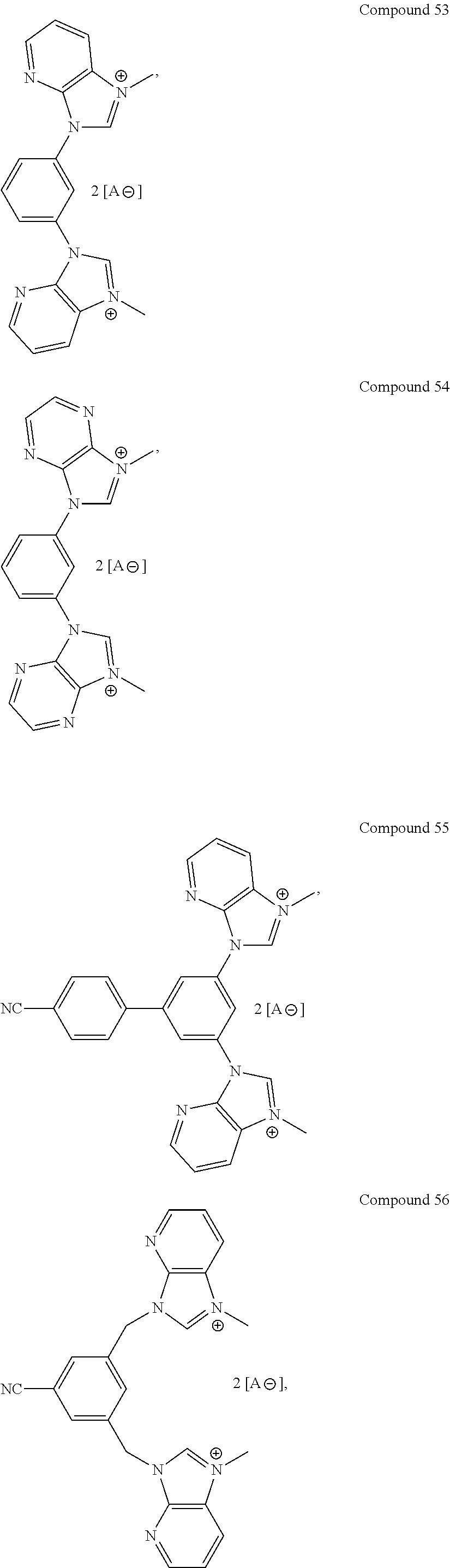 Figure US08563737-20131022-C00214