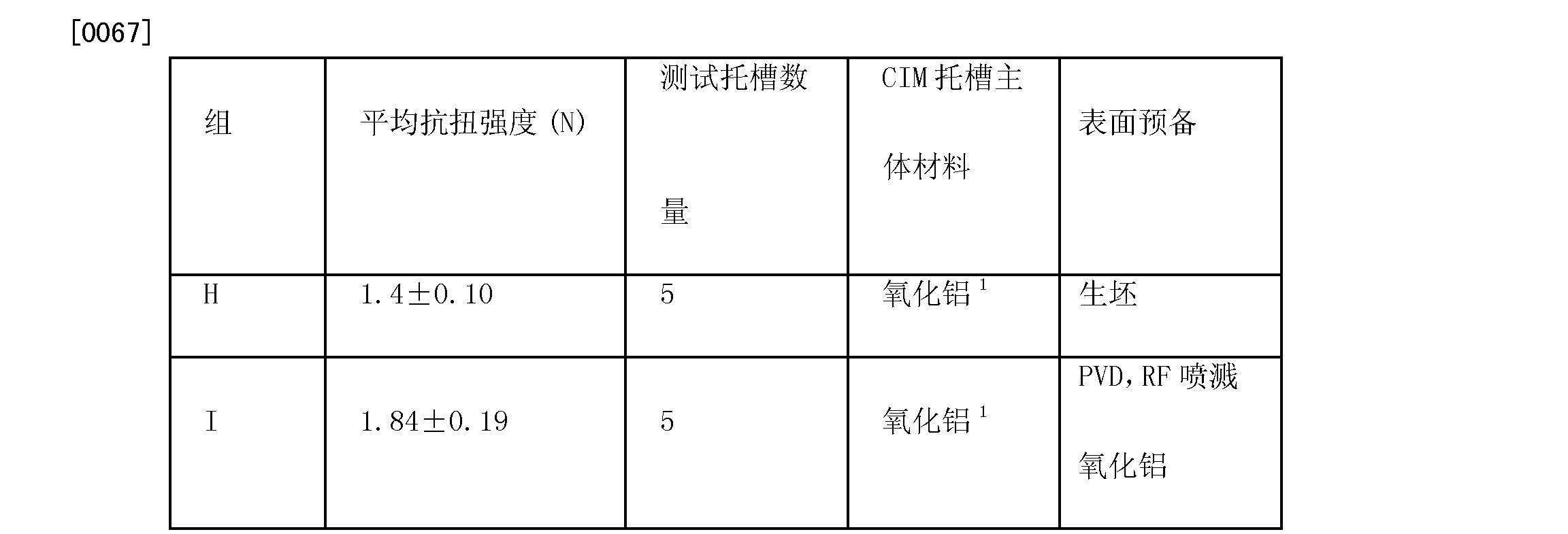 Figure CN101897624BD00131