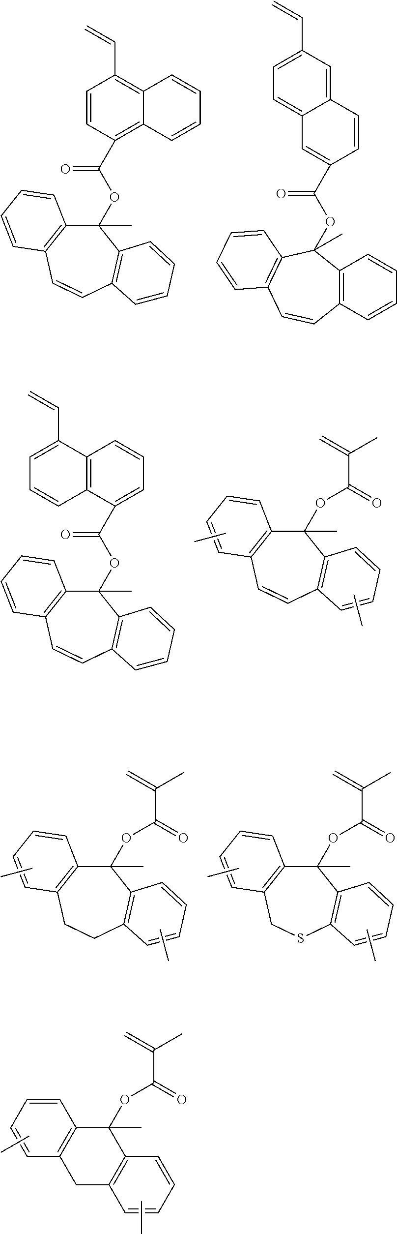Figure US09040223-20150526-C00119