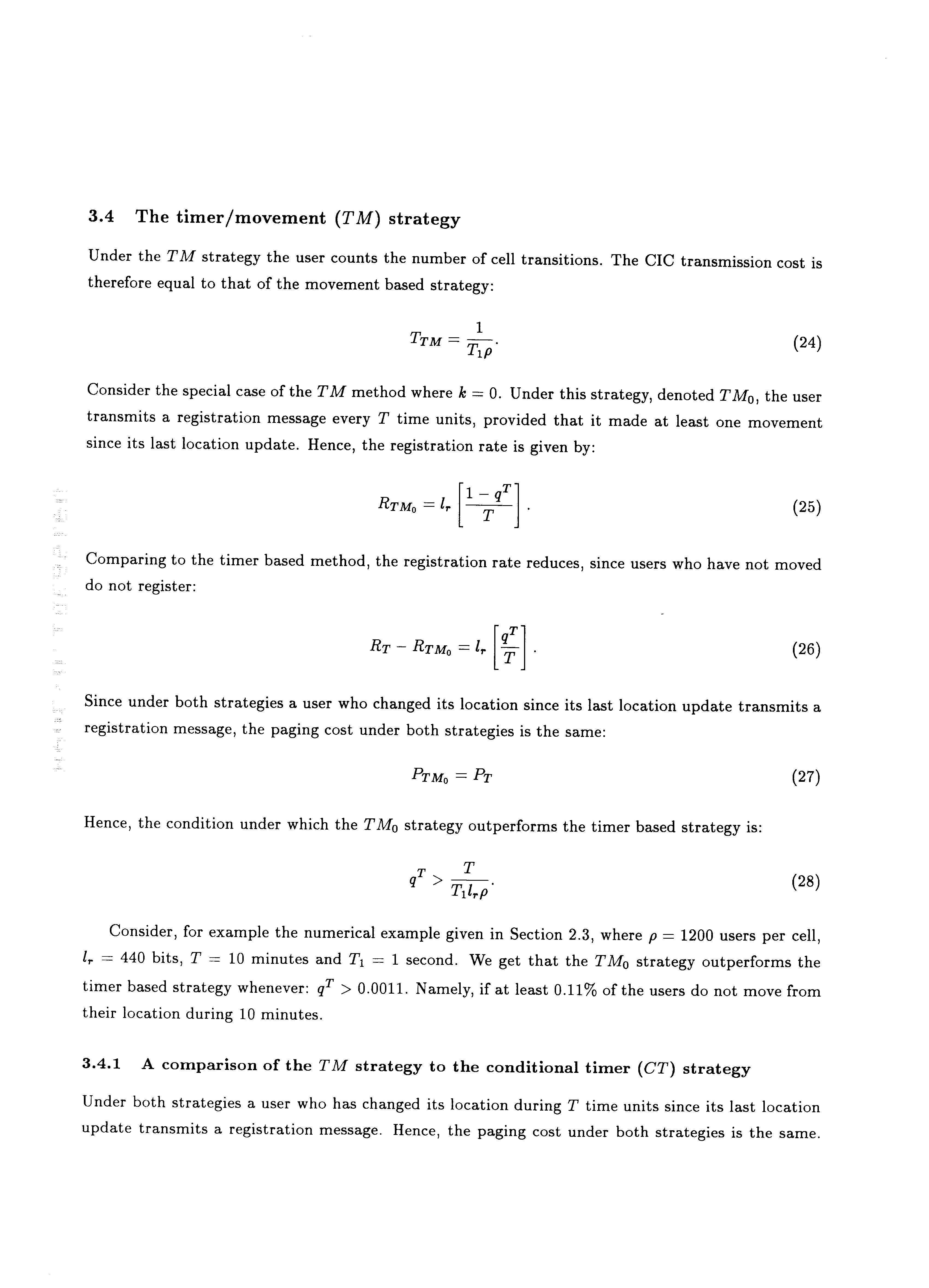 Figure US06236861-20010522-P00009