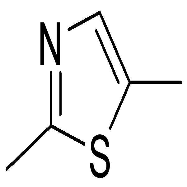 Figure pct00357
