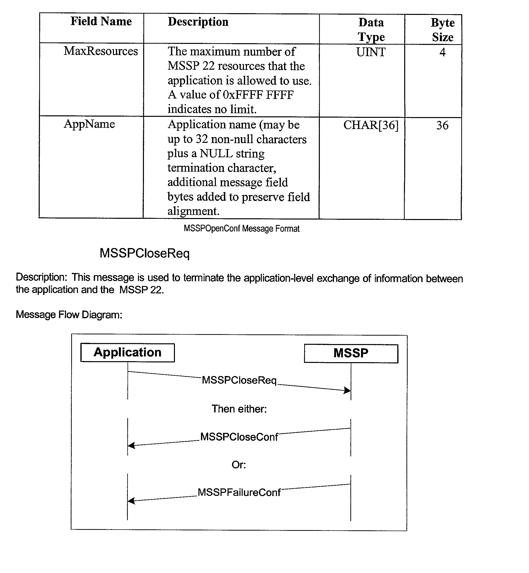 Figure US20030177283A1-20030918-P00006