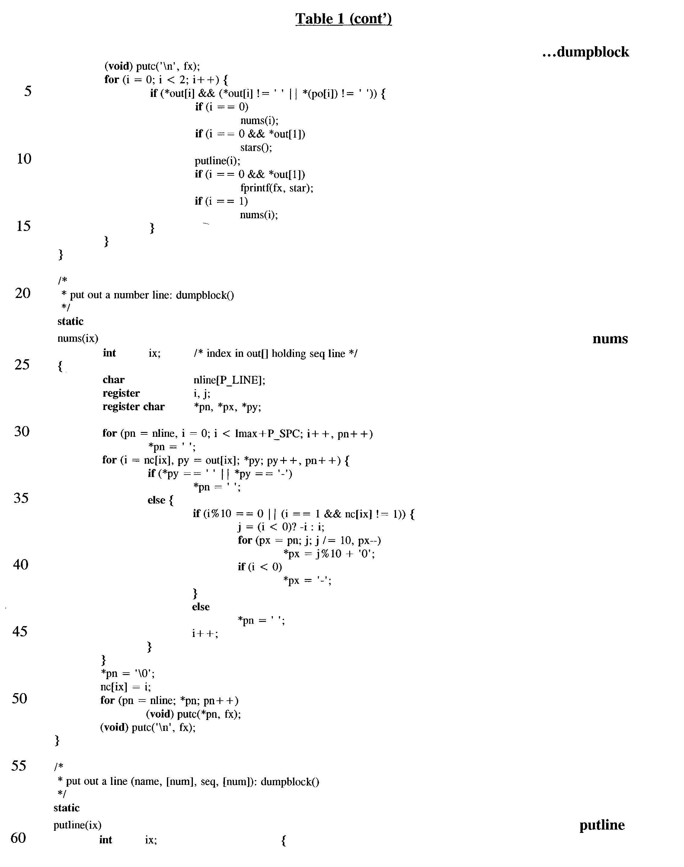 Figure US20040023323A1-20040205-P00011