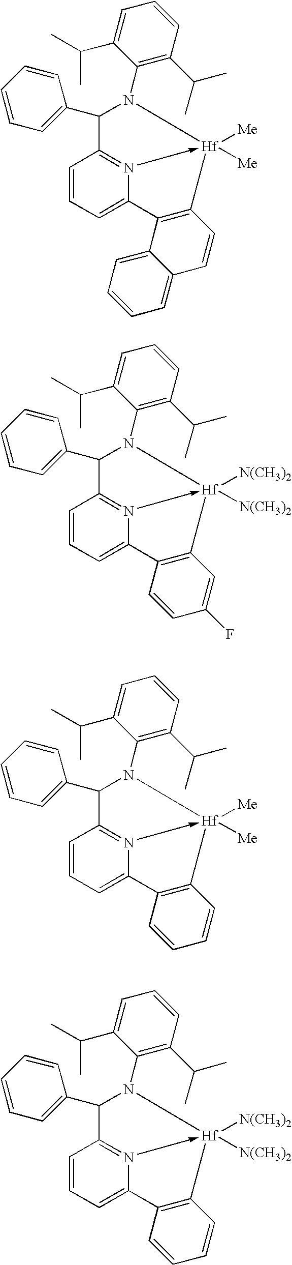 Figure US20070249798A1-20071025-C00026