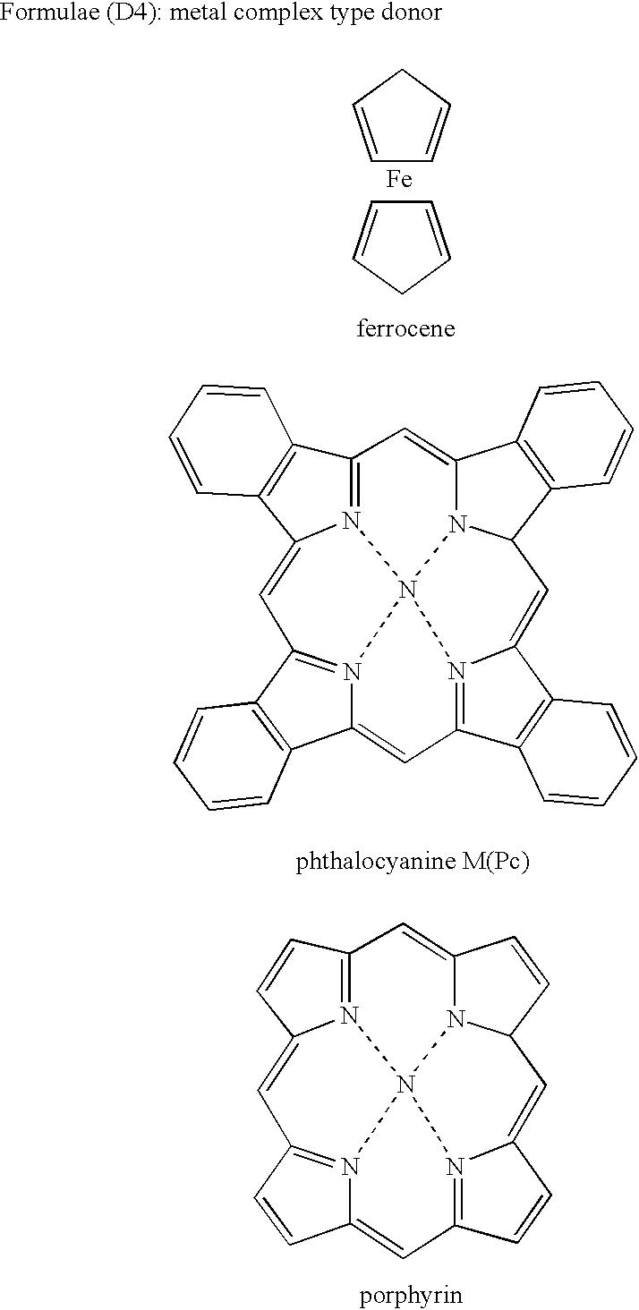 Figure US07141817-20061128-C00004