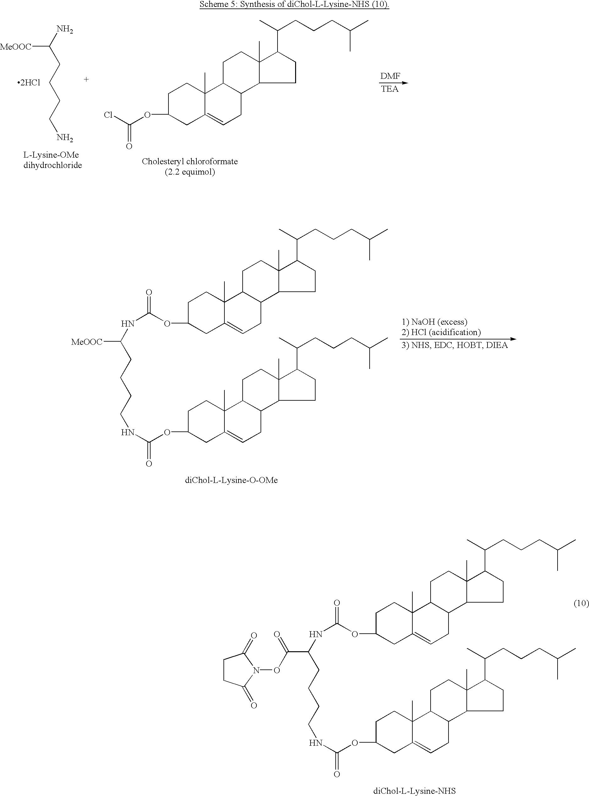 Figure US06958325-20051025-C00007