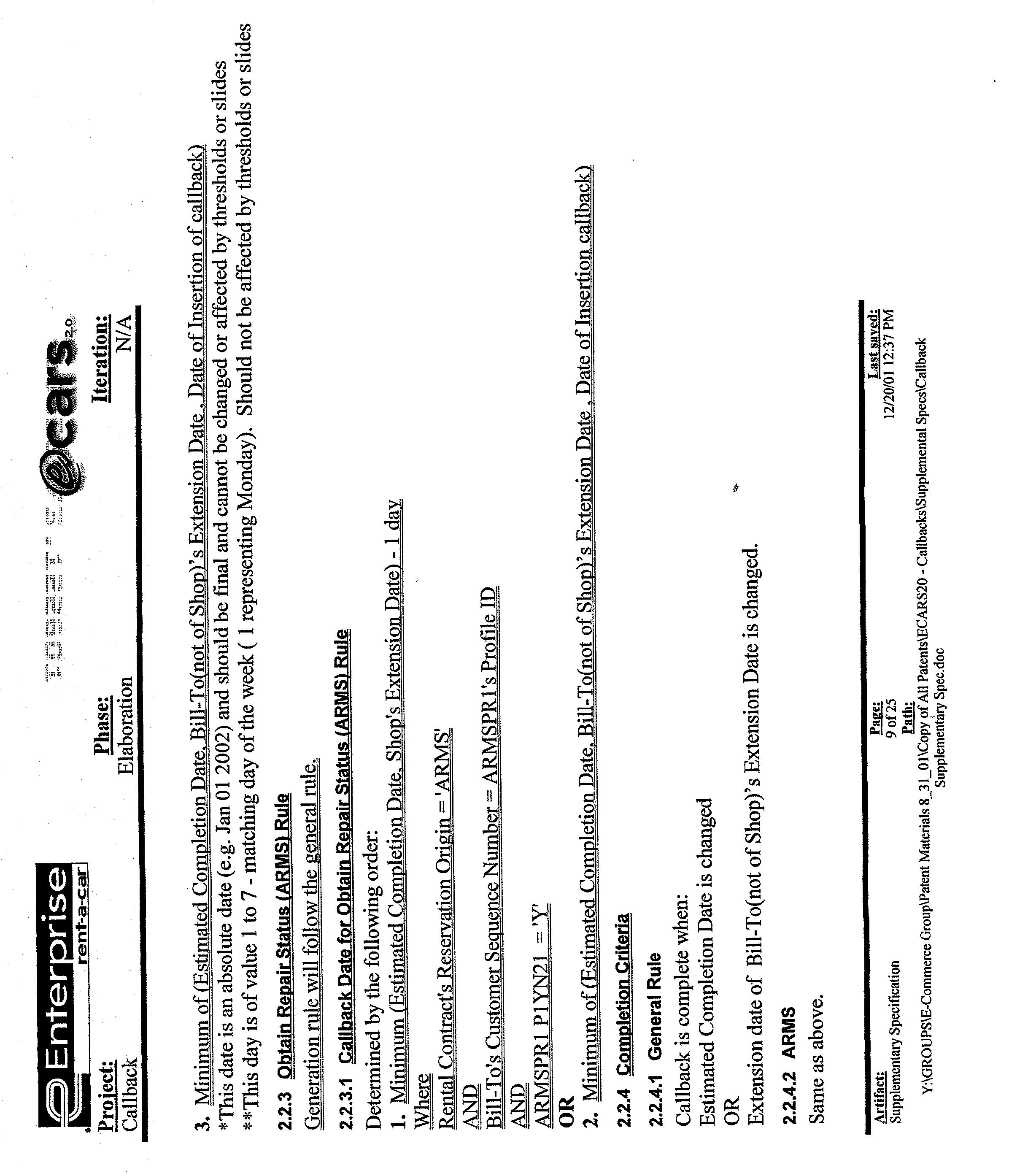 Figure US20030125992A1-20030703-P01482