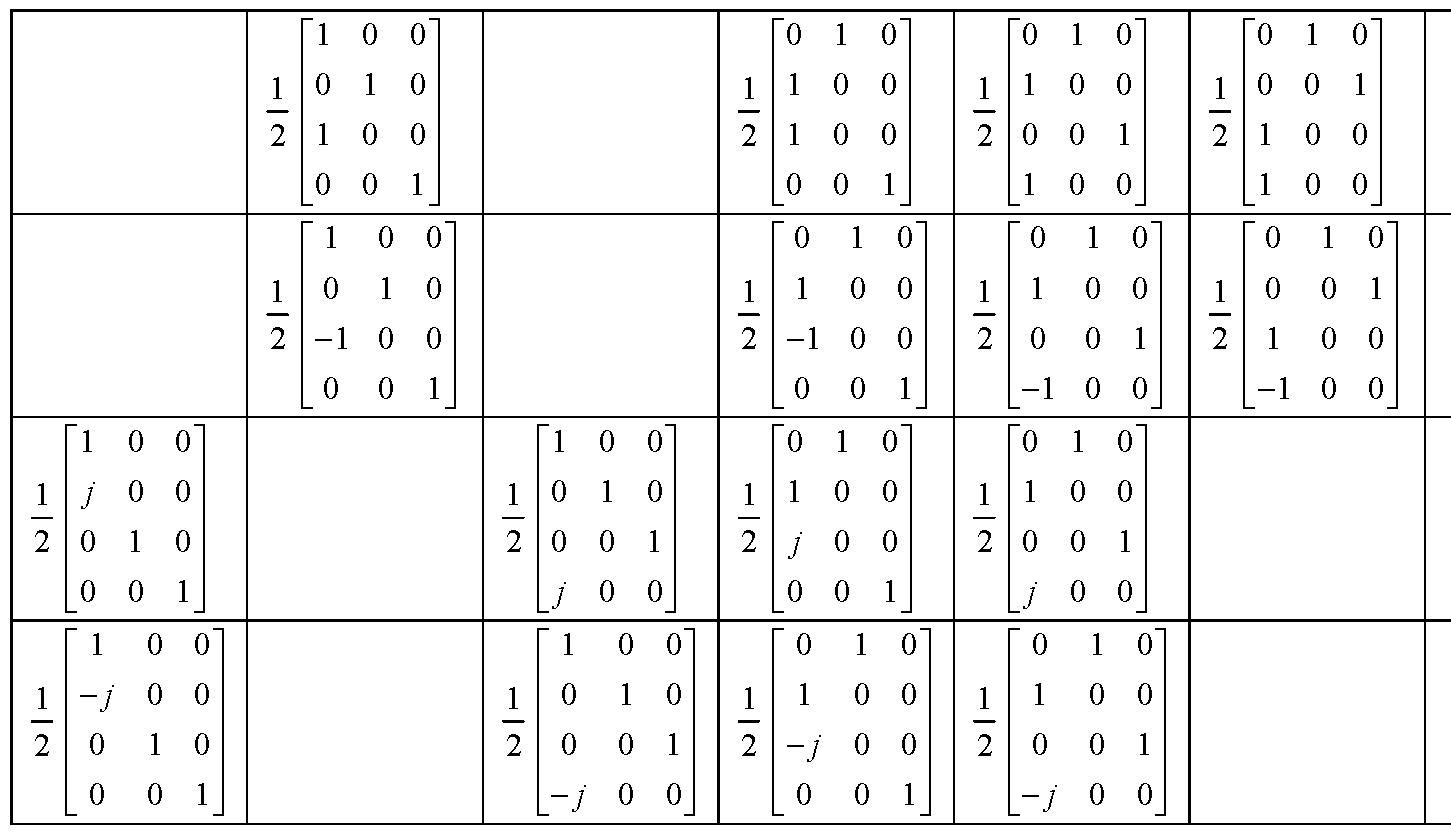 Figure 112010009825391-pat01311