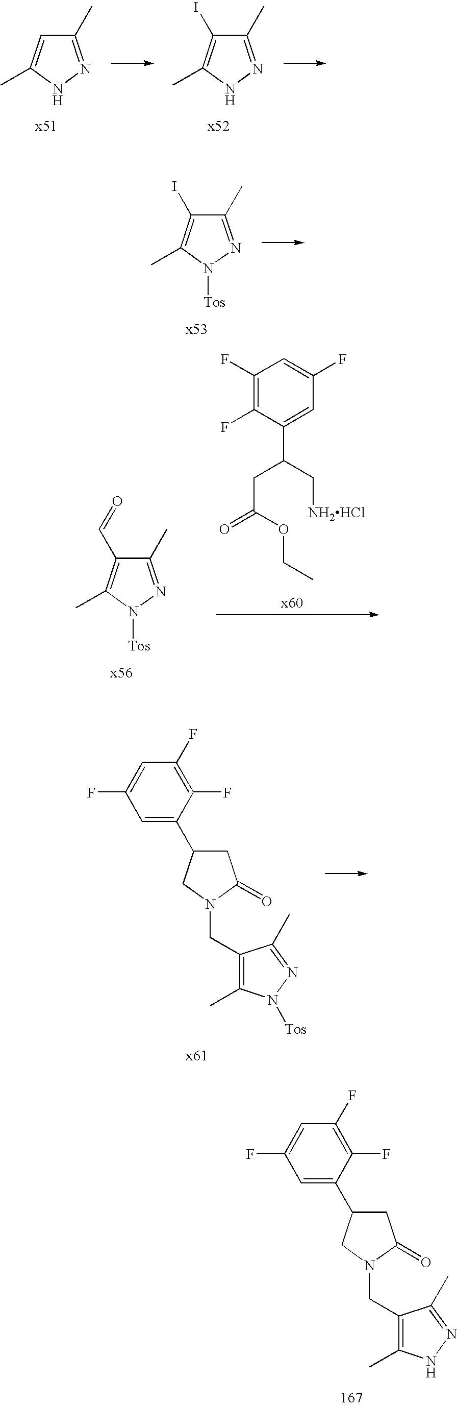Figure US08178533-20120515-C00038