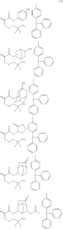 Figure US09488914-20161108-C00105