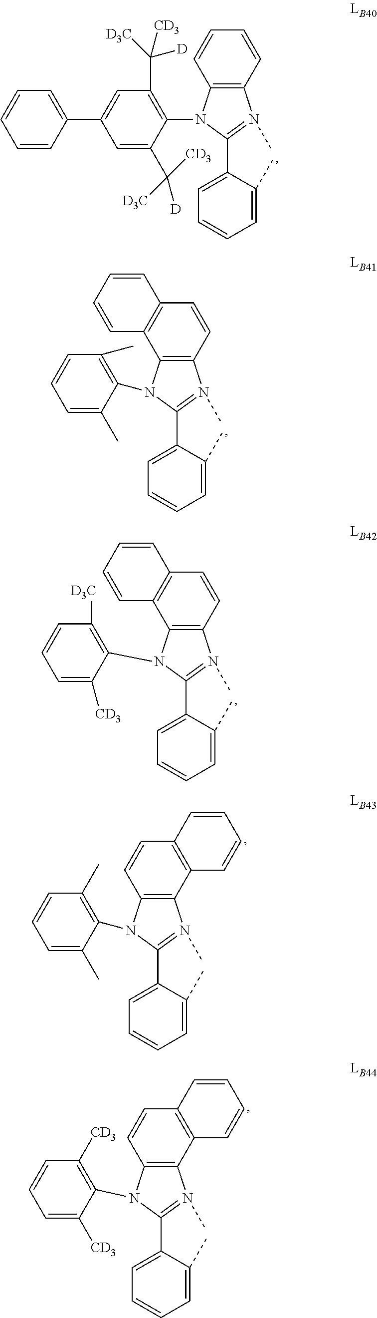 Figure US10043987-20180807-C00340