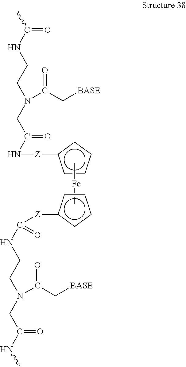 Figure US07935481-20110503-C00038