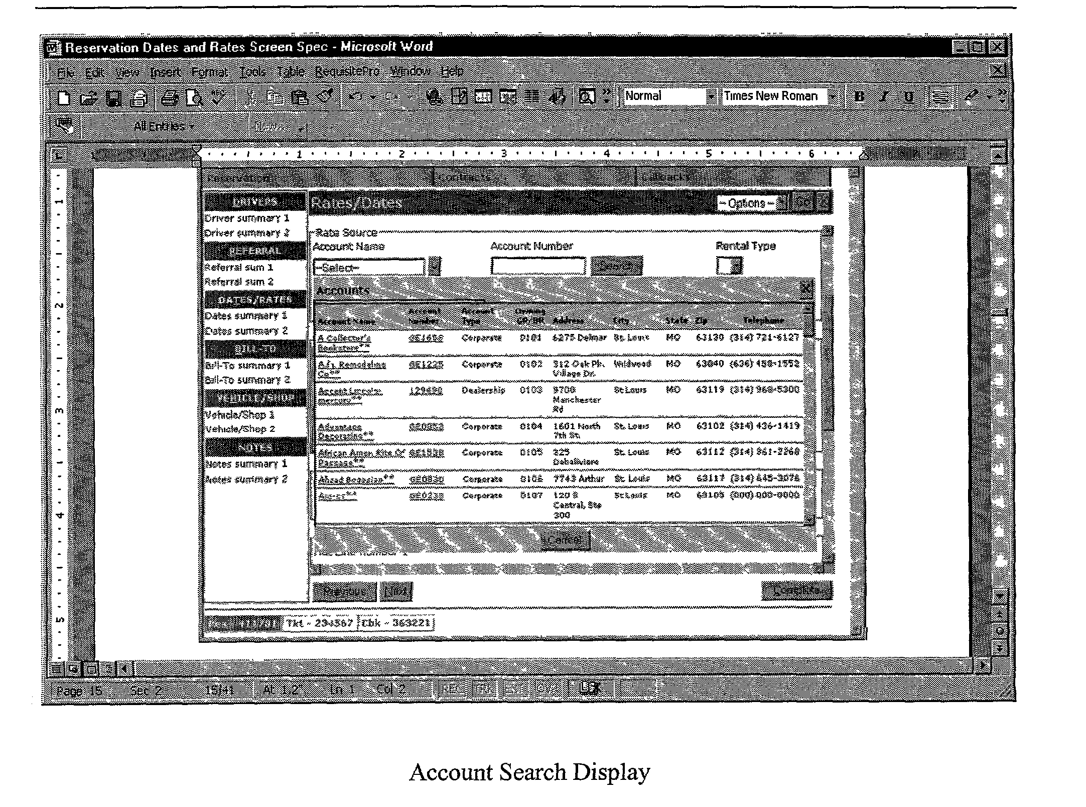 Figure US20030125992A1-20030703-P01975