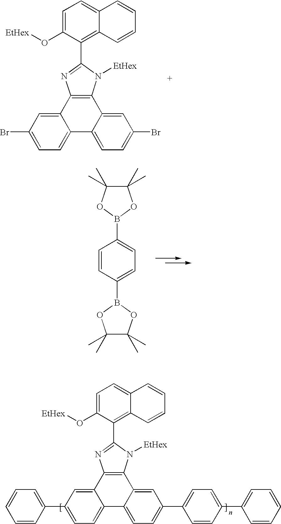 Figure US20090105447A1-20090423-C00171