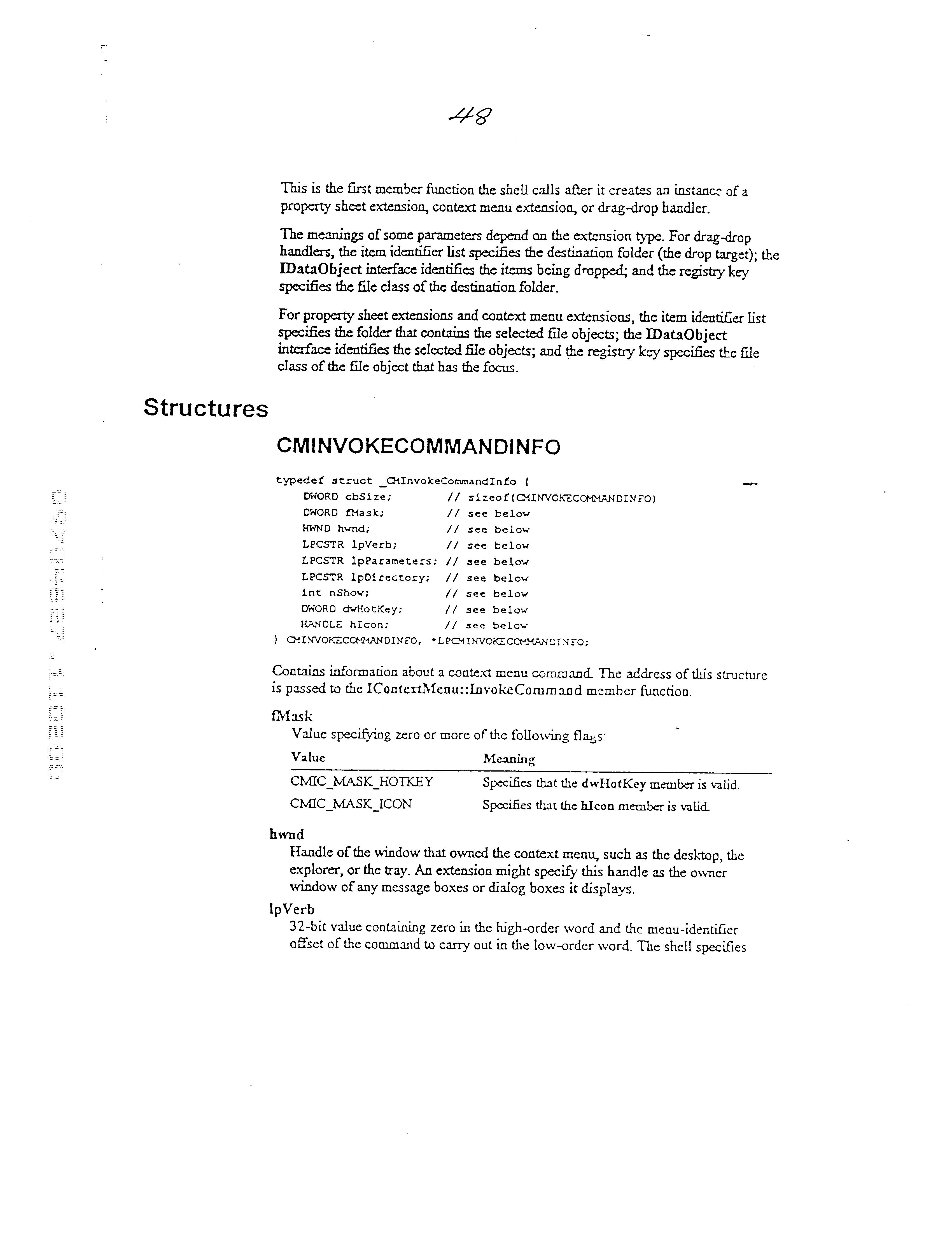 Figure US06437810-20020820-P00023