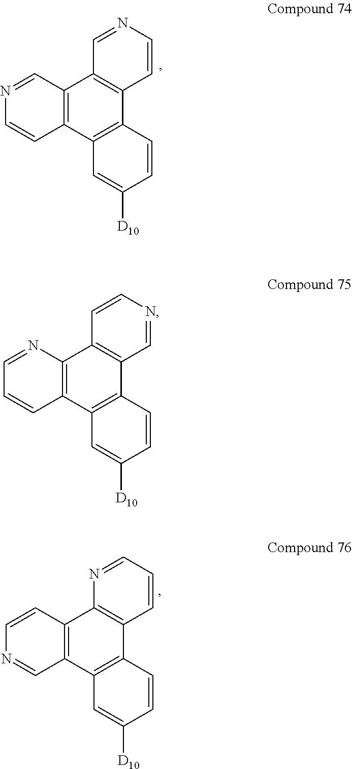 Figure US09537106-20170103-C00508