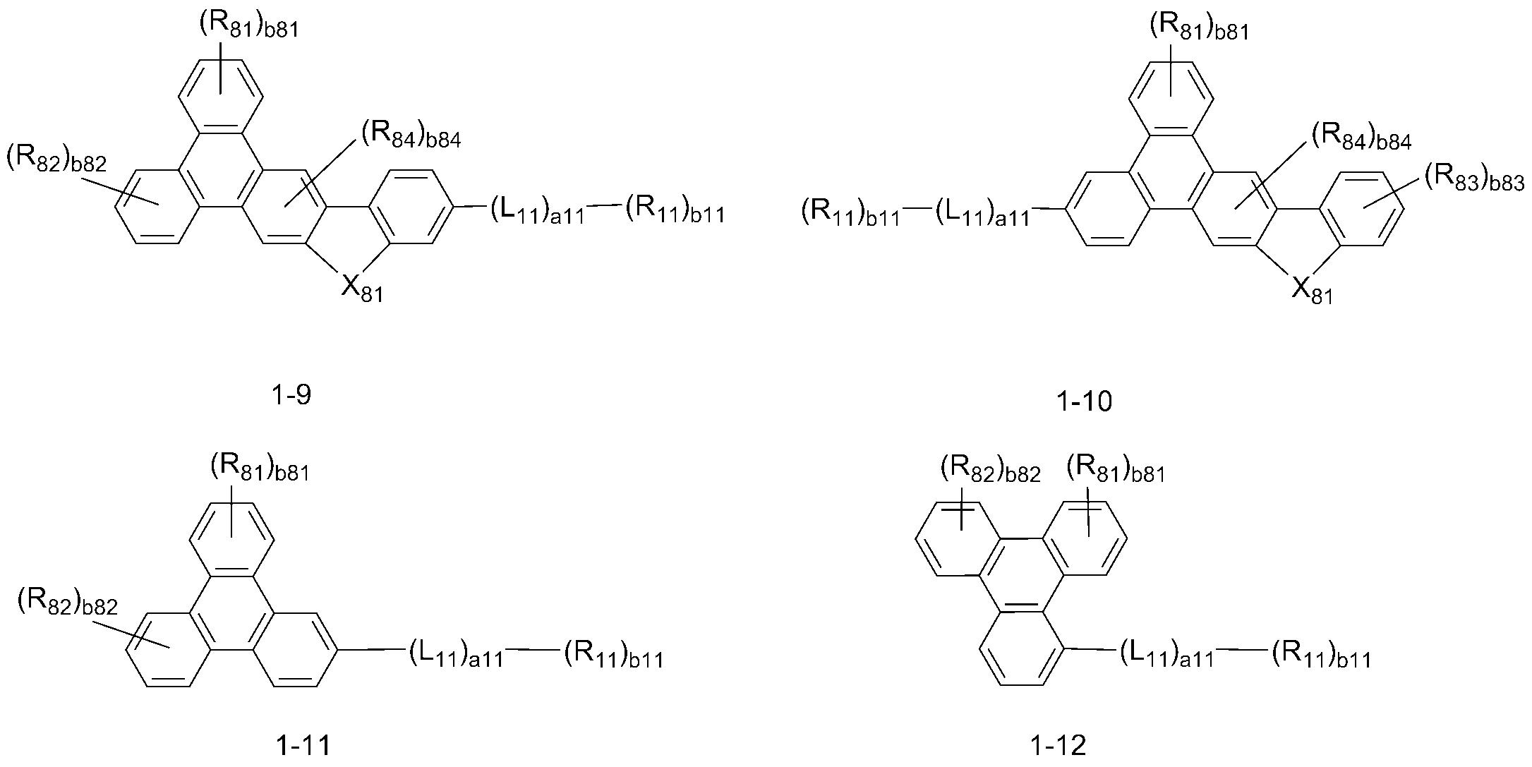 Figure pat00212
