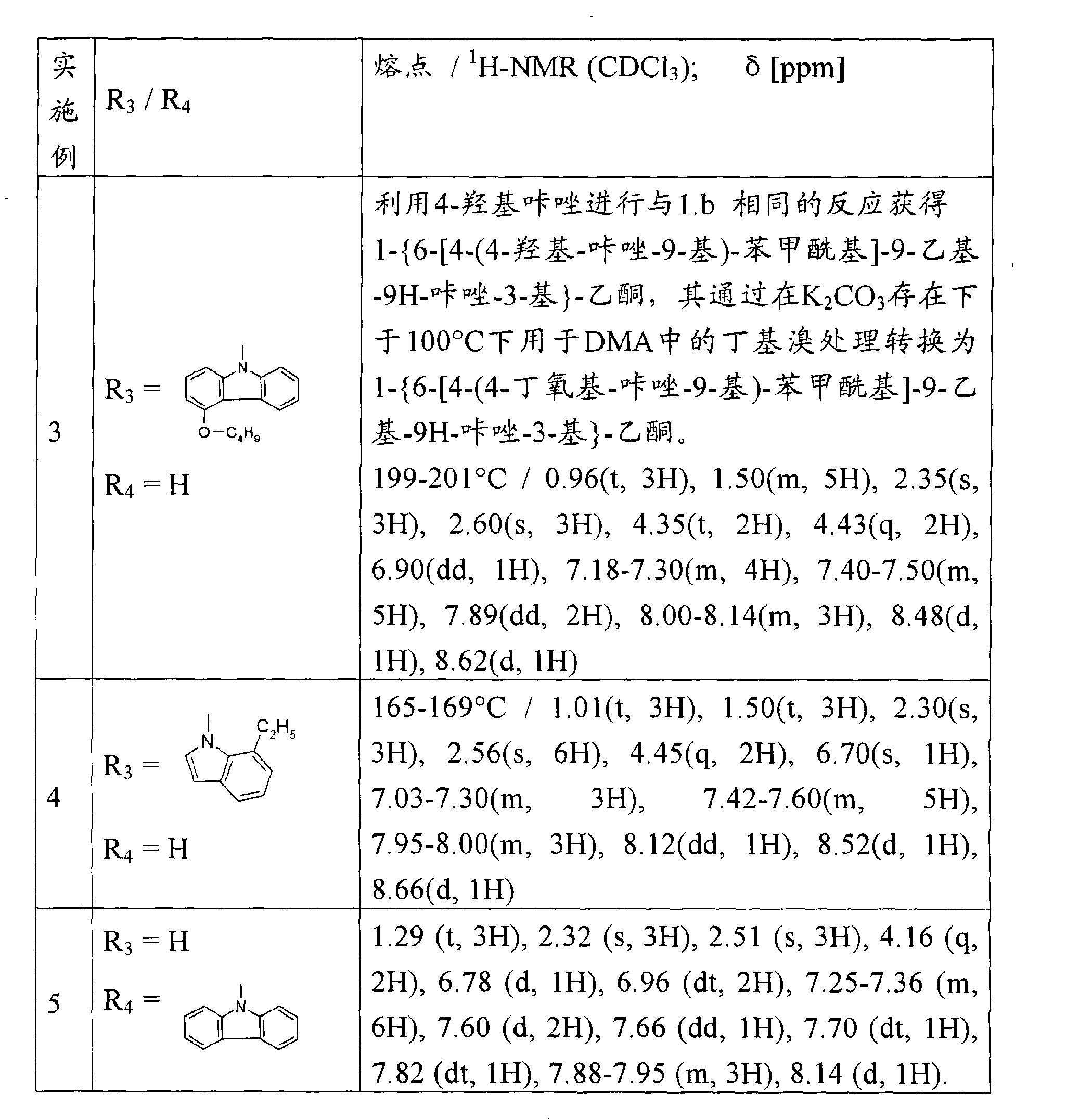 Figure CN101321727BD00591
