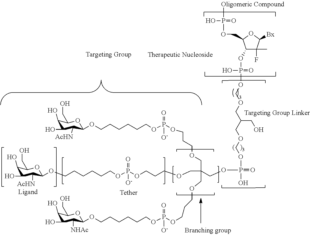 Figure US09943604-20180417-C00003