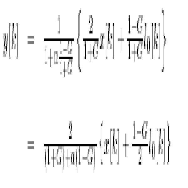 Figure 112009039203011-pct00024