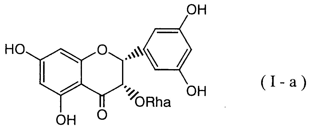 Figure 111999011209519-pat00002