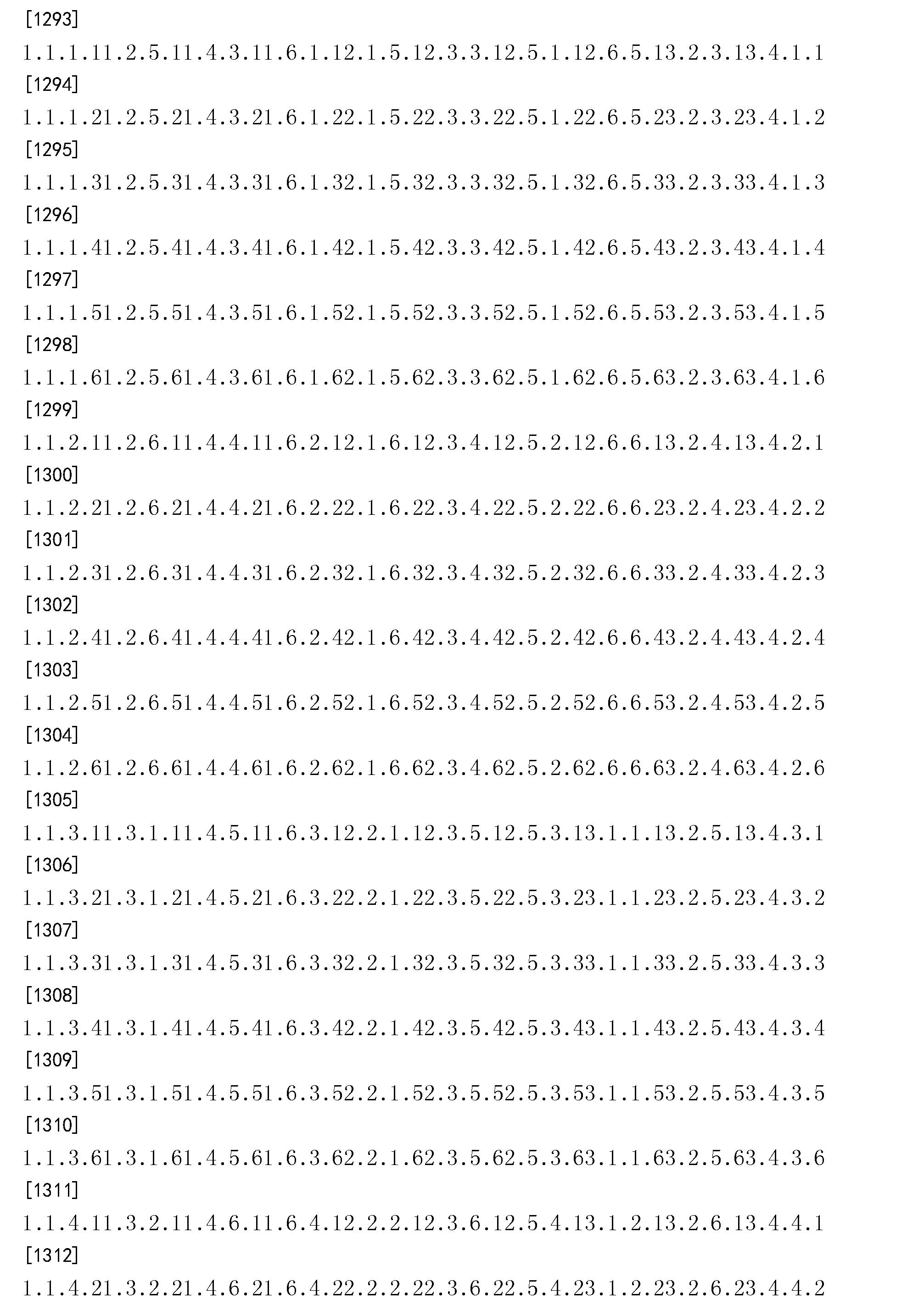 Figure CN101610995BD01041