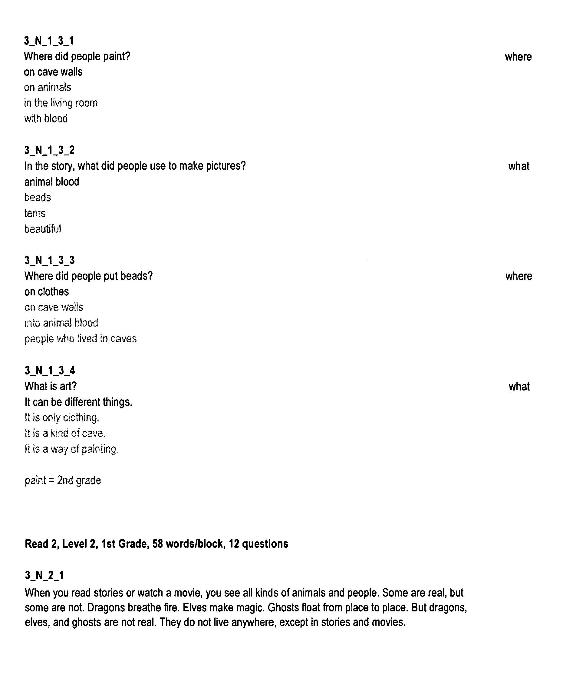 Figure US20050153263A1-20050714-P00253