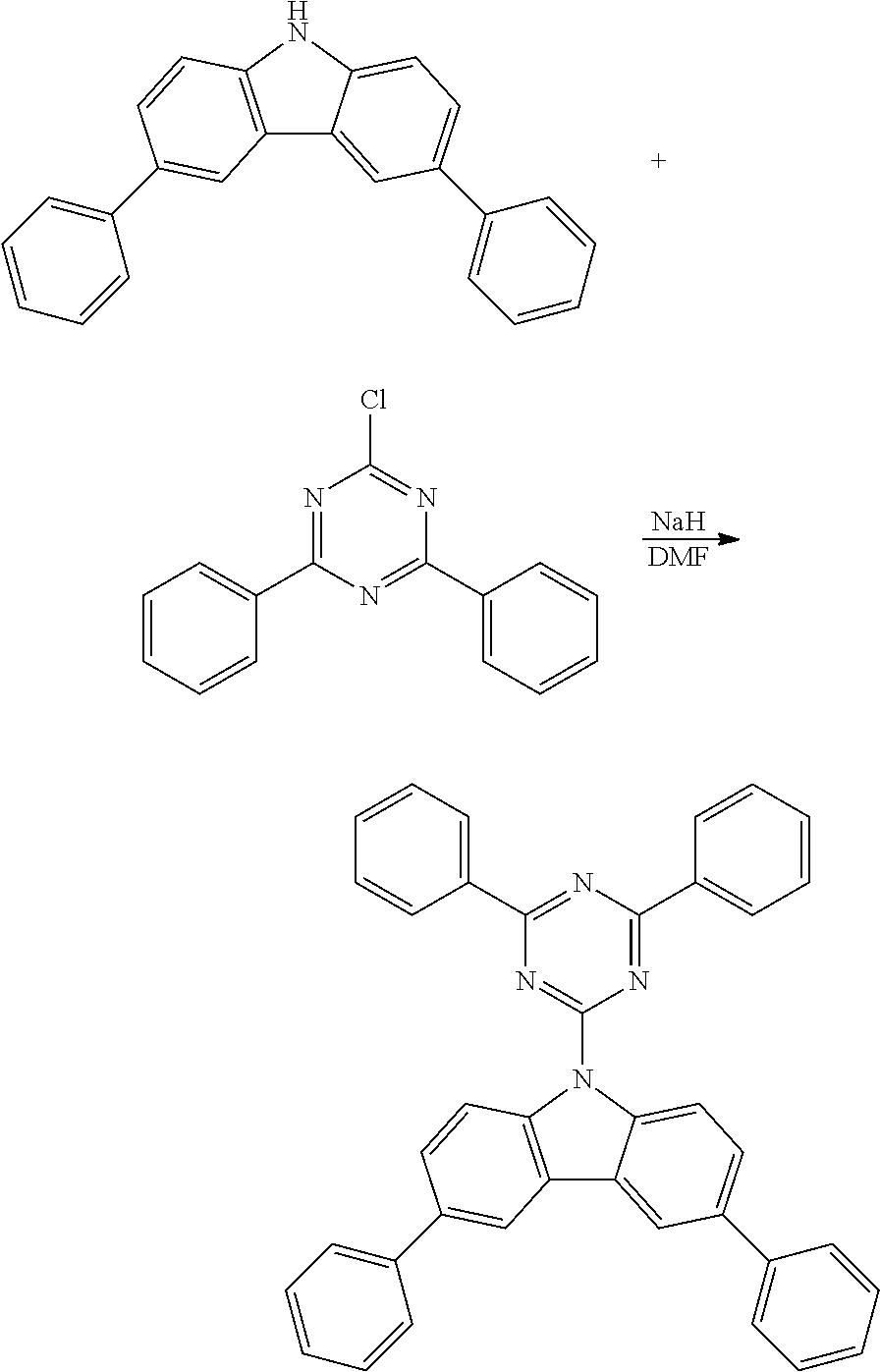 Figure US09673401-20170606-C00236