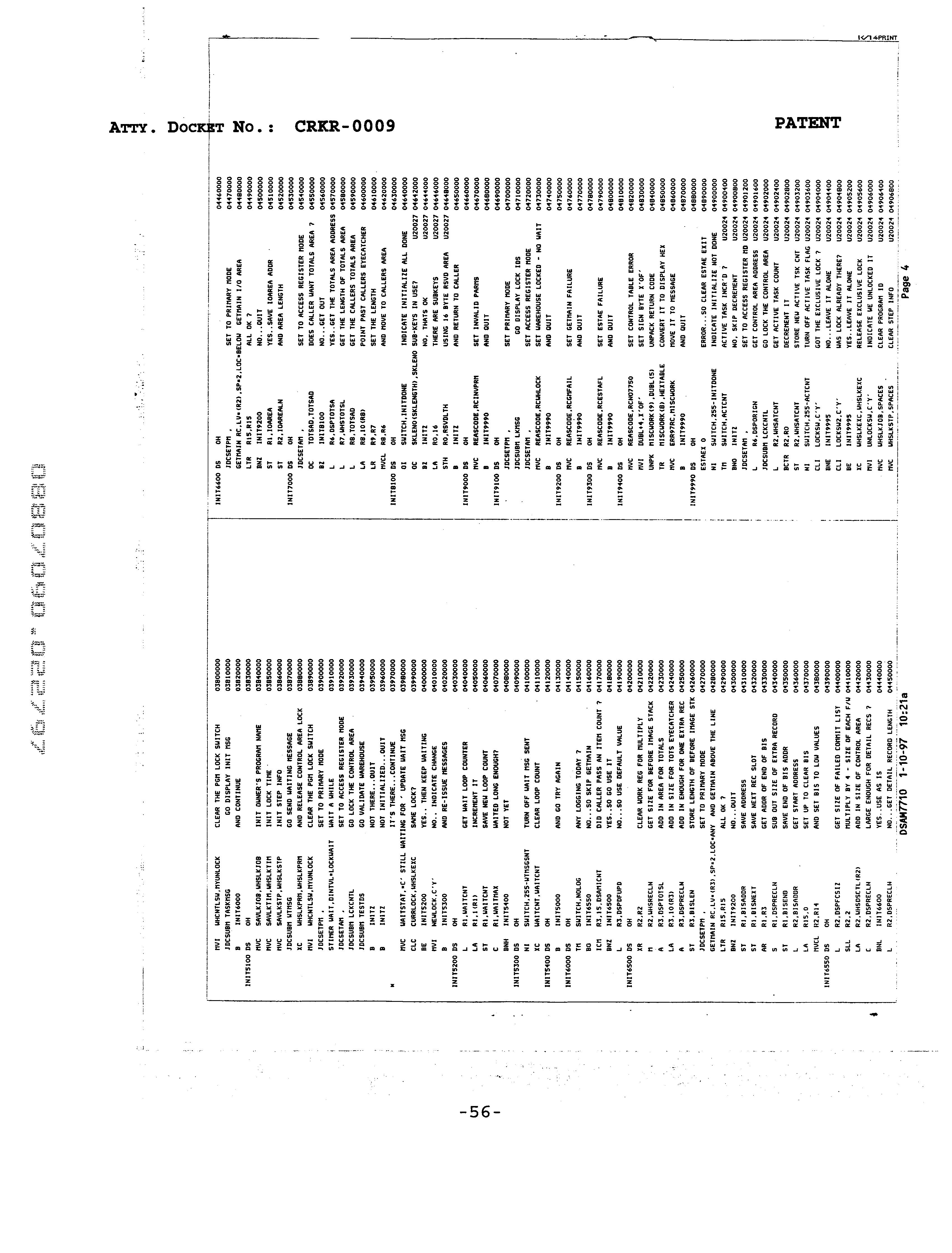 Figure US06301379-20011009-P00014