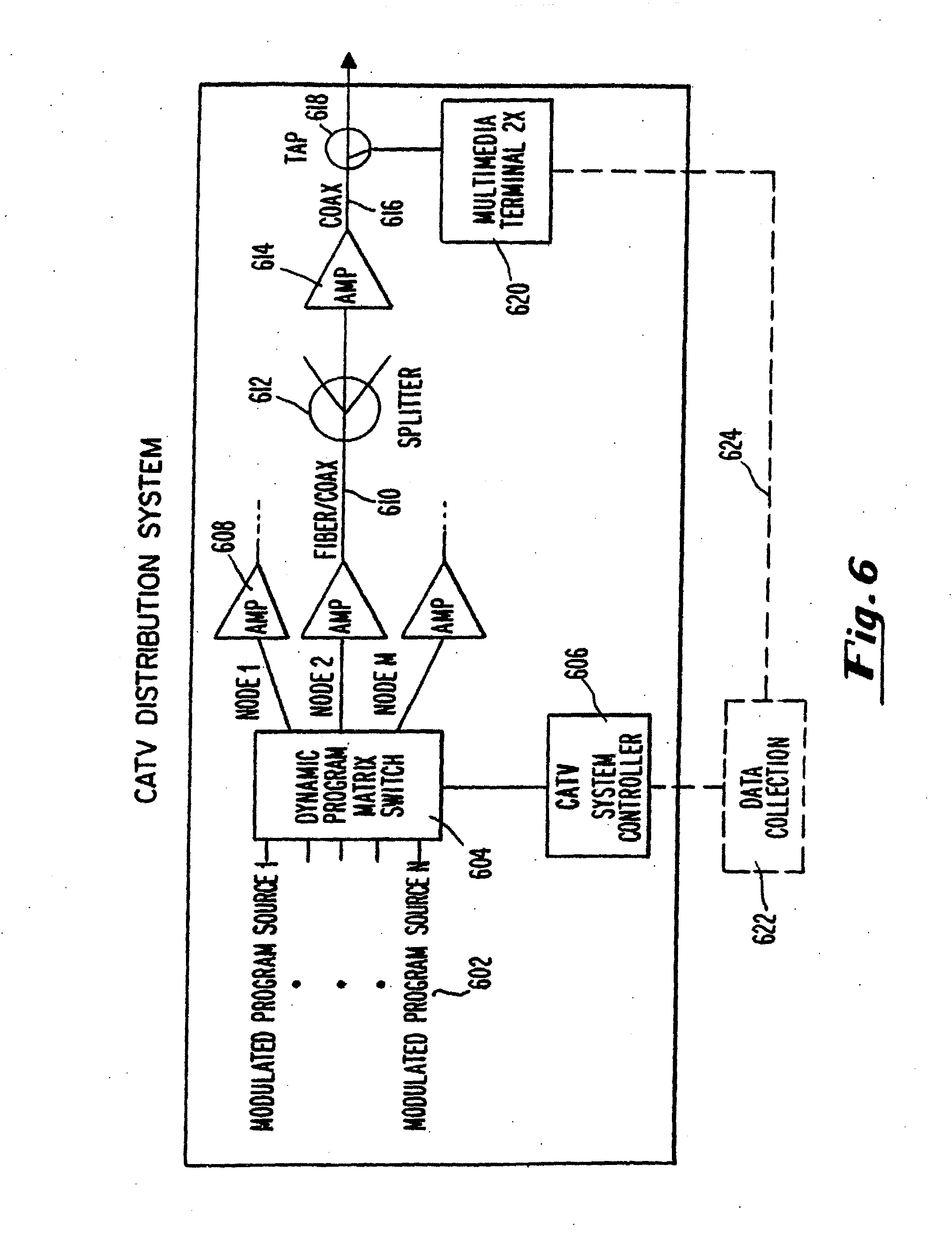 us20120102523a1 system and method for providing access to data rh patents google com
