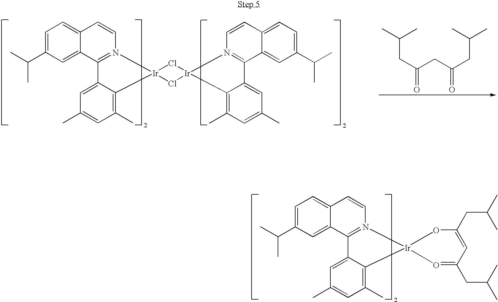 Figure US20100090591A1-20100415-C00165