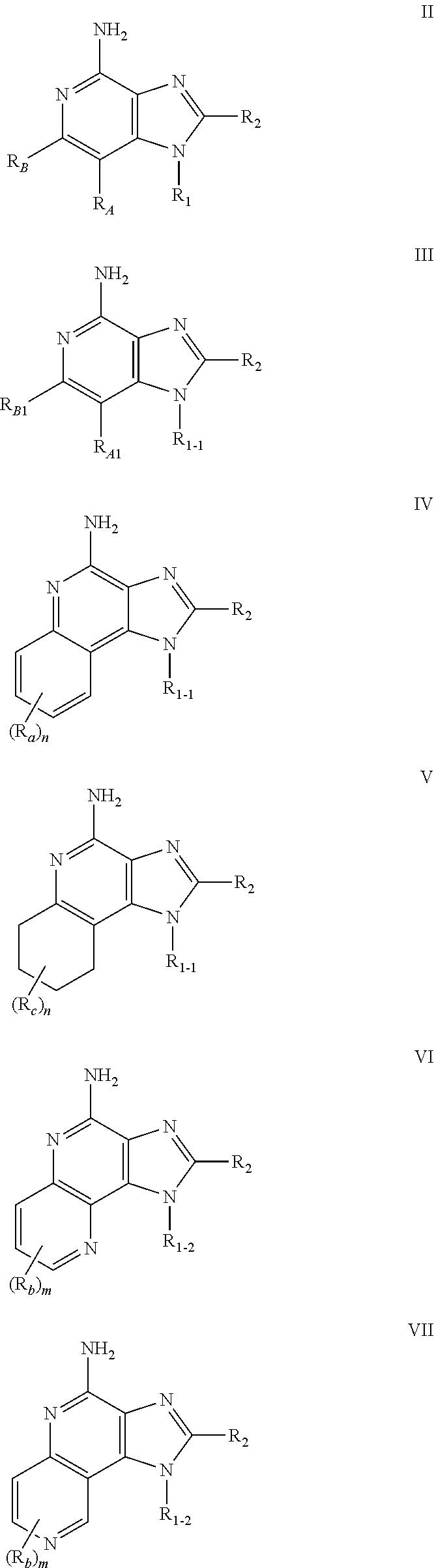 Figure US08697873-20140415-C00002