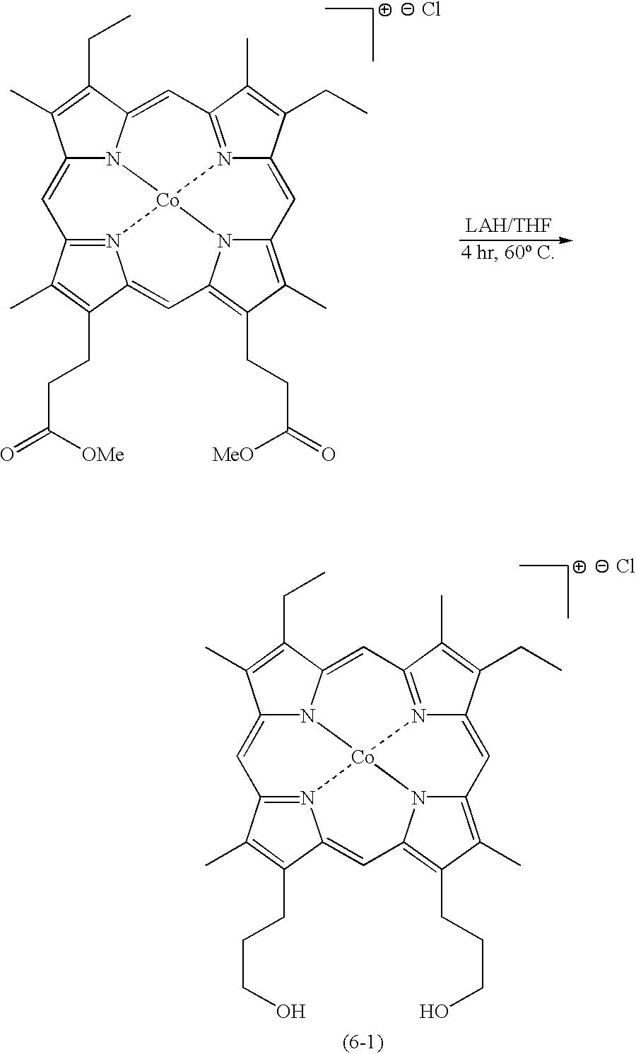 Figure US20020165216A1-20021107-C00017