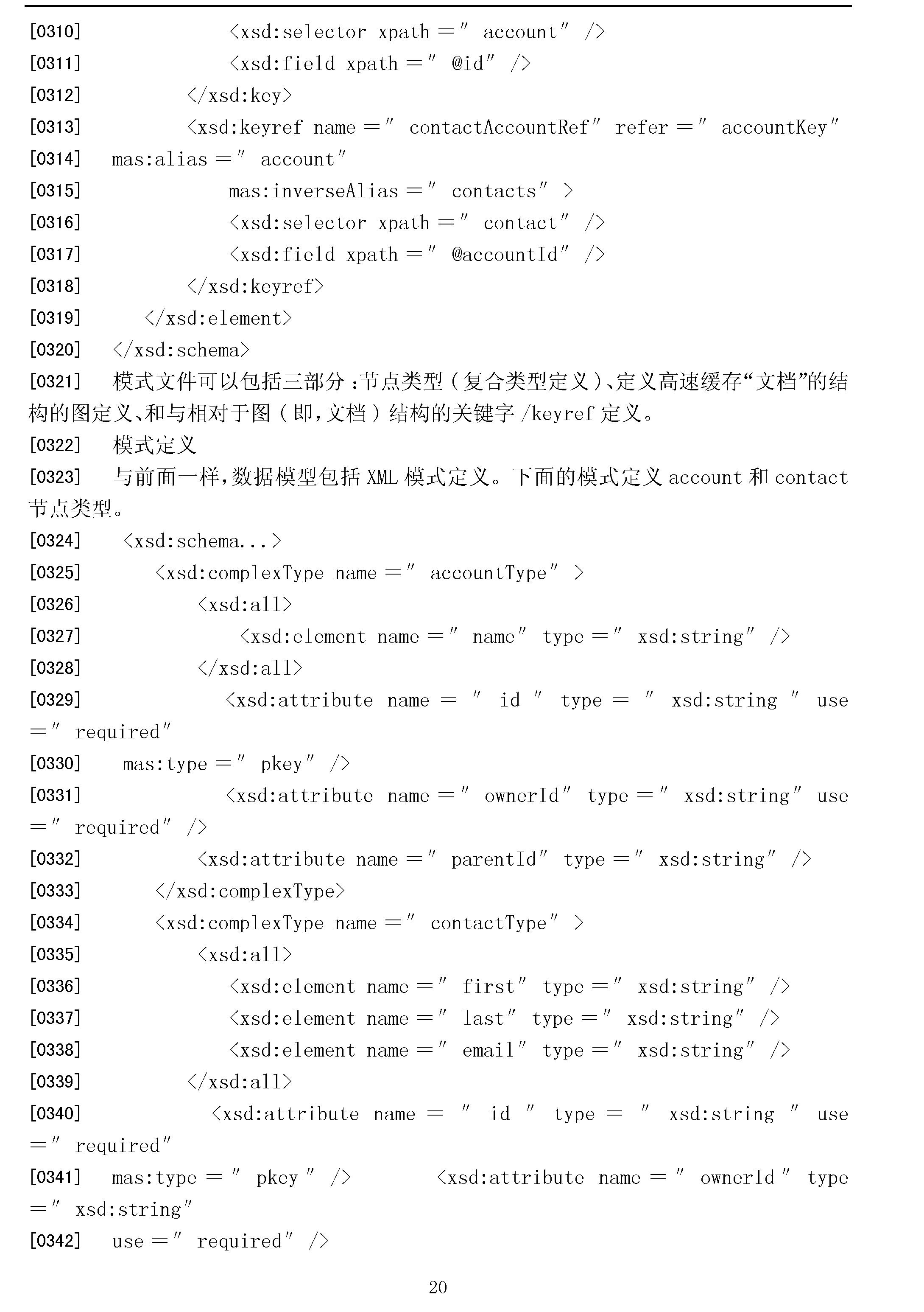 Figure CN101421726BD00201